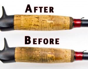 fishing-handle-before-and-after