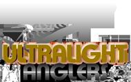 Ultralight Anglers