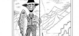 fish-jokes