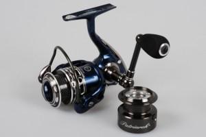 pfleuger-patriach-9525-extra-spool