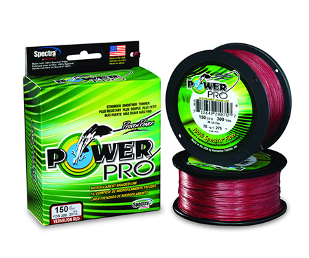 powerpro-braided-spectra-fiber-fishing-line
