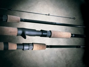 harga-ultralight-spinning-rod