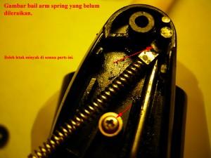 bail-arm-spring-pada-reel