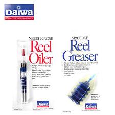daiwa-reel-oiler-reel-greaser