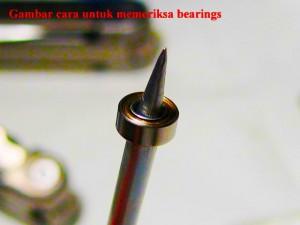 cara-memeriksa-bearings