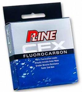 p-line-fluorocarbon-leader