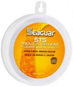 seaguar-fluorcarbon-leader