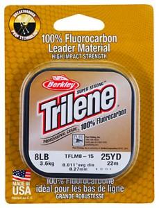 trilene-flurocarbon-leader