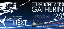 ultralight-angler-gathering-2015