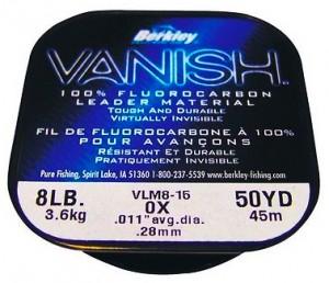 vanish-flurocarbon-leader