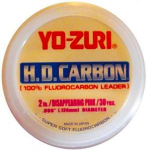 yozuri-leader