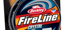 Berkley-Fireline-braided-Crystal
