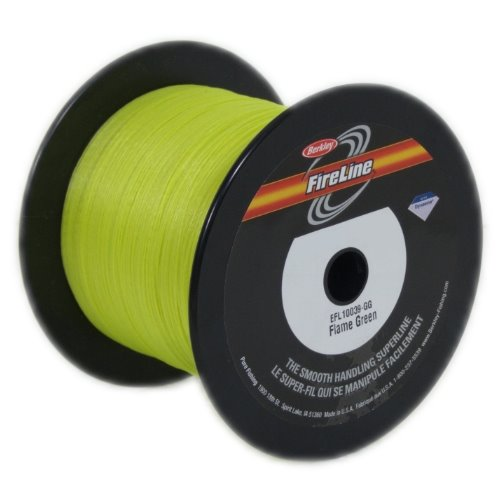 fireline-berkley-braided-flame-green
