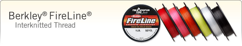 fireline-berkley-color-chart