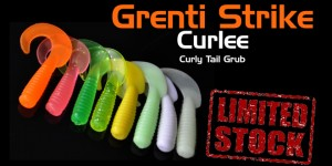 Grenti-Strike-Curlee-Tail