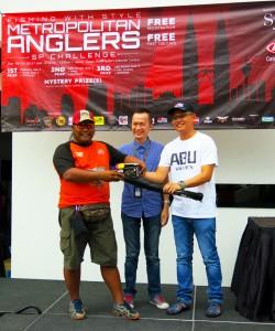 Mohd-Khairil-Metropolitan-Anglers-Champion