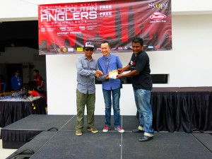 Shah-Rizal-Metropolitan-Anglers-Bonus-1