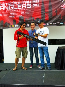 Yun-Yong-Chee-Metropolitan-Anglers-Second-Place