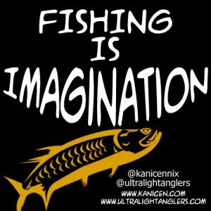 fishing-is-imagination