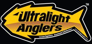 Ultralight-Anglers-Logo