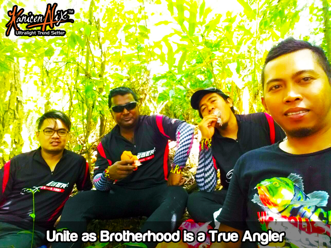 unite-as-brotherhood-true-angler