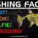 fishing-facts-ultralight-anglers
