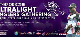 kanicen-nix-ultralight-fishing-event-melaka-2016