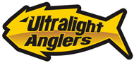 Ultralight Fishing Tips and Tricks For Ultralight Anglers