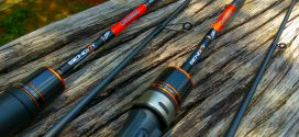 kanicen-nix-sengat-ultralight-rod