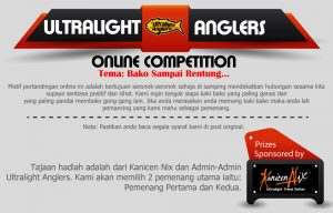 ultralight-anglers-online-competition
