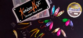 ultralight-anglers-ultralight-fishing-gears