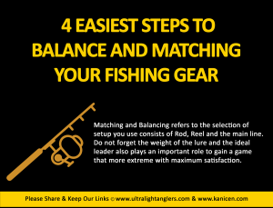 4-easiest-steps-balance-and-matching-your-fishing-gears-kanicen-nix
