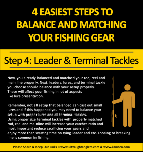 step-4-leader-and-terminal-tackles-selection-steps-balance-and-matching-your-fishing-gears