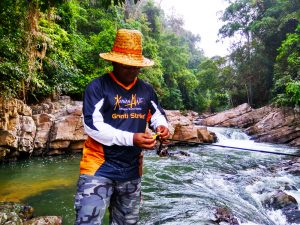 kanicen-nix-ultralight-anglers-ultralight-fishing-anything-is-possible