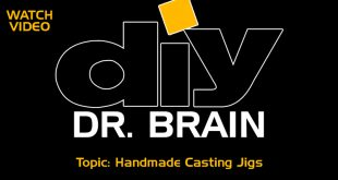 DIY-ivideo-how-to-do-casting-jigs-cara-cara-membuat-casting-jigs