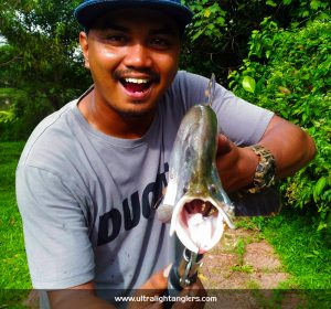 belida-ultralight-game-Khairol-Pokcik-Kantin-softbaits
