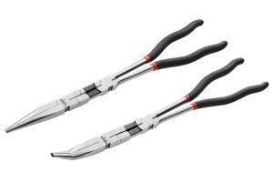 fishing-2-types-long-nose-pliers