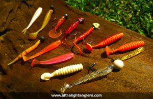 kanicen-nix-grenti-strike-soft-baits-for-ikan-belida-clown-fish-lures