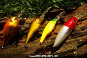 ultralight-diver-hard-baits-for-ikan-belida-clown-fish-lures