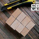 cgo-lure-proses-awal-pembuatan-gewang