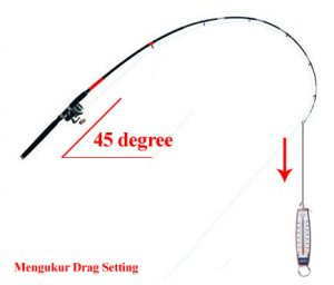 drag-setting-calculation-ultralight-anglers