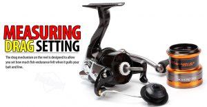 measuring-your-fishing-reel-drag-for-ultralight-fishing