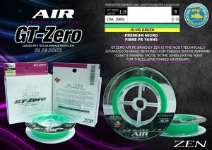 GT-Zero-Air-Braided-Line