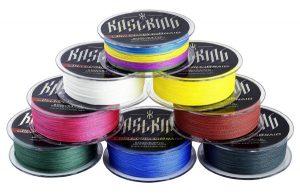 kastking-super-power-braided-line