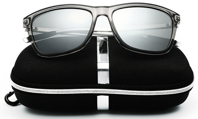 grey-polarized-Lens-Sunglasses