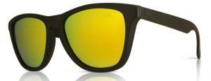 yellow-polarized-lens-sunglasses