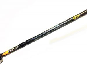 kanicen-nix-sailang-specifications
