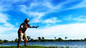 kanicen-nix-fishing-techniques