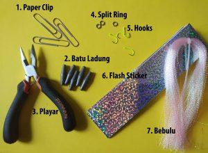 bahan-bahan-membuat-micro-jigs
