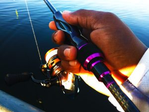 ultralight-anglers-blog-background-ultralight-fishing